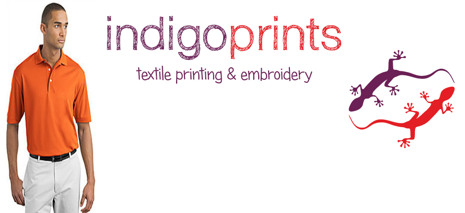 Harare Tshirt Printers, Embroidery, Promotional Clothing