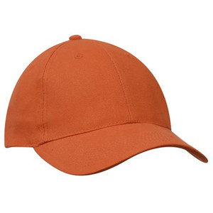 Cap Embroidery Harare Zimbabwe