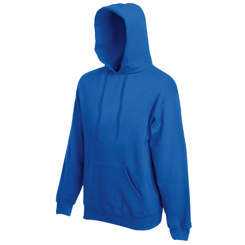 Hoodies Printing & Embroidery Harare