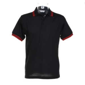 Personalised Golf Shirts