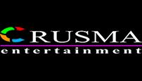 Crusma Entertainment Caps Tshirt Printing Harare