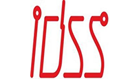 IDSS Golf Shirt Embroidery Harare