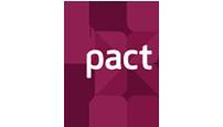 PACT TShirt Printing Harare