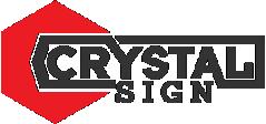 Crystal Sign Plain tshirts Harare