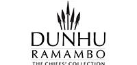 DunhuRamambo Logo Embroidery Harare