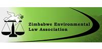 ZELA Logo Embroidery Harare