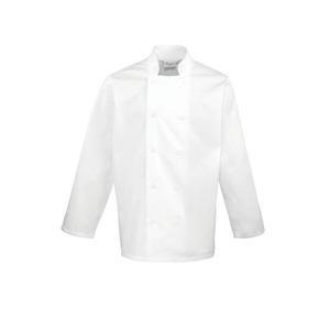 Uniform Embroidery
