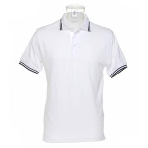 Personalised Golf Shirts