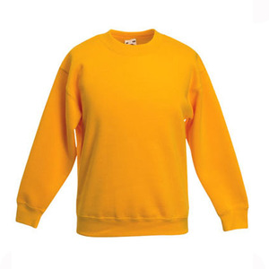 Personalised Sweatshirts Harare