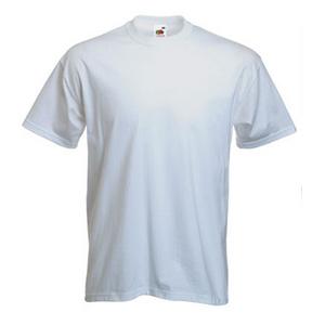 Premium Heavyweight Tshirt Harare