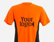 Sportswear Printing Embroidery Harare