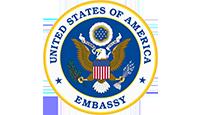 US-Embassy-t-shirt-printing-harare