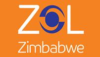 ZOL-Logo-Embroidery-Harare